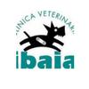 Veterinaria Ibaia